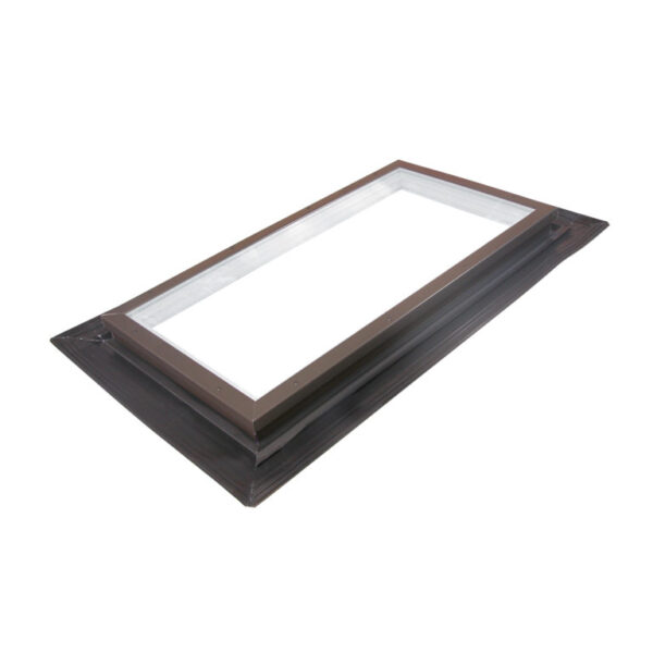EF – Self-Flashed Skylight